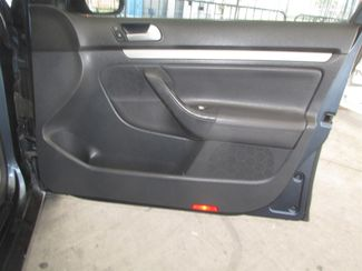 2006 Volkswagen Jetta 2.5L Gardena, California 11