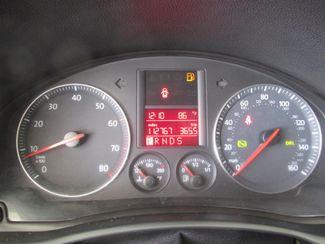 2006 Volkswagen Jetta 2.5L Gardena, California 4