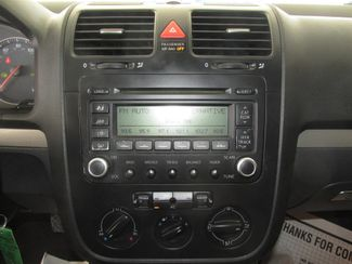 2006 Volkswagen Jetta 2.5L Gardena, California 5