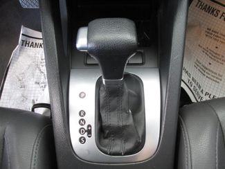 2006 Volkswagen Jetta 2.5L Gardena, California 6