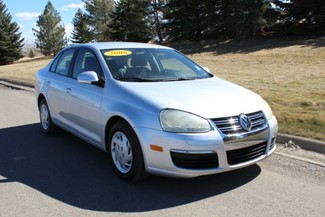 2006 Volkswagen Jetta in Great Falls, MT