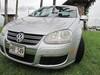 2006 Volkswagen Jetta 2.5L Maui, Hawaii