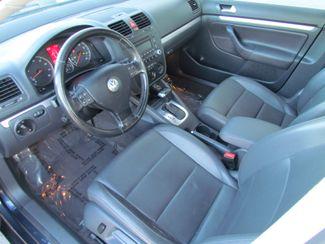 2006 Volkswagen Jetta 2.0L Turbo Sacramento, CA 10