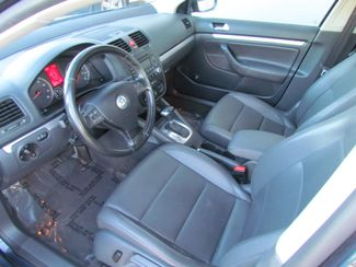 2006 Volkswagen Jetta 2.0L Turbo Sacramento, CA 8