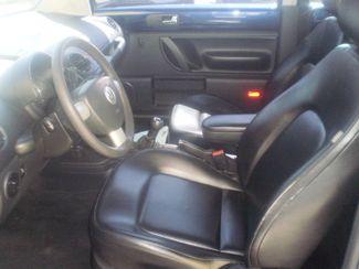 2006 Volkswagen New Beetle 2.5L Englewood, Colorado 7
