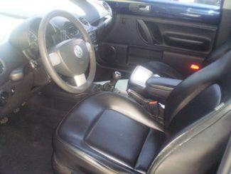 2006 Volkswagen New Beetle 2.5L Englewood, Colorado 9