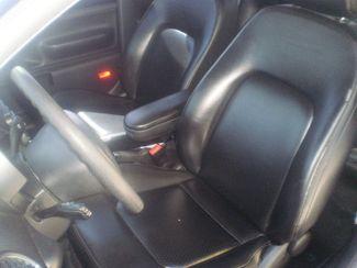 2006 Volkswagen New Beetle 2.5L Englewood, Colorado 10