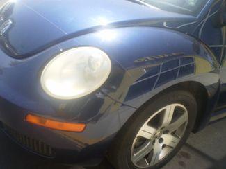 2006 Volkswagen New Beetle 2.5L Englewood, Colorado 19