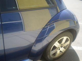 2006 Volkswagen New Beetle 2.5L Englewood, Colorado 21