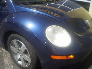 2006 Volkswagen New Beetle 2.5L Englewood, Colorado 22