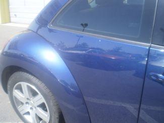 2006 Volkswagen New Beetle 2.5L Englewood, Colorado 24