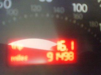 2006 Volkswagen New Beetle 2.5L Englewood, Colorado 16