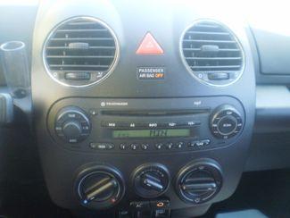 2006 Volkswagen New Beetle 2.5L Englewood, Colorado 17