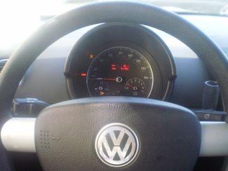 2006 Volkswagen New Beetle 2.5L Englewood, Colorado 15