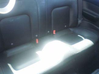 2006 Volkswagen New Beetle 2.5L Englewood, Colorado 11