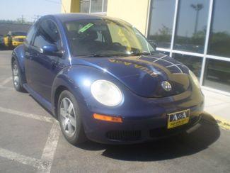 2006 Volkswagen New Beetle 2.5L Englewood, Colorado 3