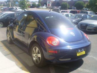 2006 Volkswagen New Beetle 2.5L Englewood, Colorado 6