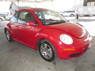2006 Volkswagen New Beetle Gardena, California 3