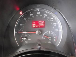 2006 Volkswagen New Beetle Gardena, California 5