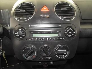 2006 Volkswagen New Beetle Gardena, California 6