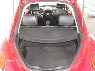 2006 Volkswagen New Beetle Gardena, California 11