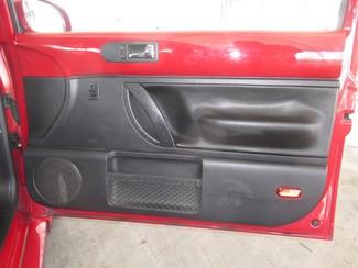 2006 Volkswagen New Beetle Gardena, California 13