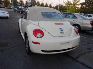 2006 Volkswagen New Beetle Memphis, Tennessee 24