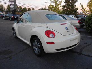 2006 Volkswagen New Beetle Memphis, Tennessee 25