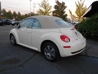 2006 Volkswagen New Beetle Memphis, Tennessee 26