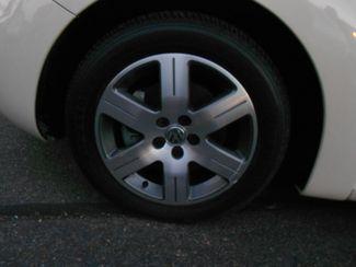 2006 Volkswagen New Beetle Memphis, Tennessee 30