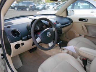 2006 Volkswagen New Beetle Memphis, Tennessee 11
