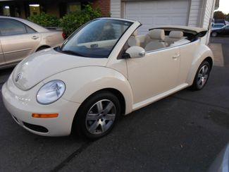 2006 Volkswagen New Beetle Memphis, Tennessee 27