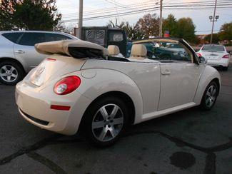 2006 Volkswagen New Beetle Memphis, Tennessee 28