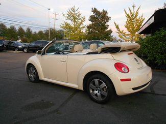 2006 Volkswagen New Beetle Memphis, Tennessee 3