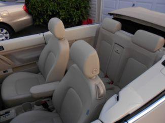 2006 Volkswagen New Beetle Memphis, Tennessee 5