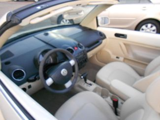 2006 Volkswagen New Beetle Memphis, Tennessee 13