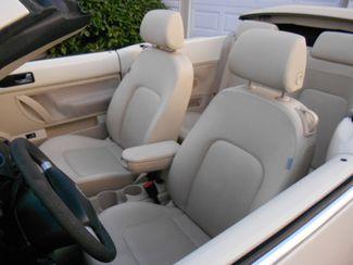 2006 Volkswagen New Beetle Memphis, Tennessee 4