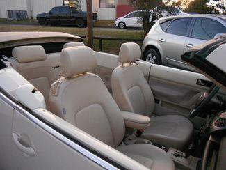 2006 Volkswagen New Beetle Memphis, Tennessee 6
