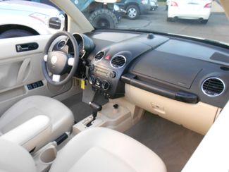 2006 Volkswagen New Beetle Memphis, Tennessee 9