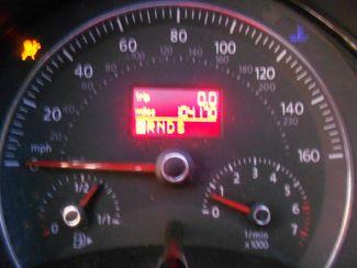 2006 Volkswagen New Beetle Memphis, Tennessee 10