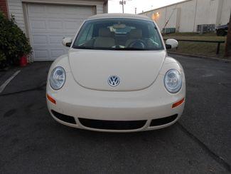 2006 Volkswagen New Beetle Memphis, Tennessee 16