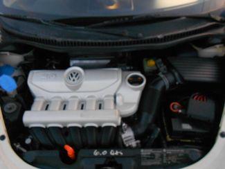 2006 Volkswagen New Beetle Memphis, Tennessee 32