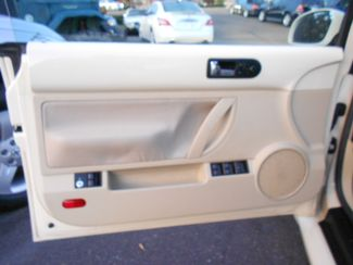 2006 Volkswagen New Beetle Memphis, Tennessee 12