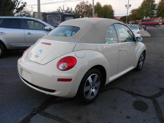 2006 Volkswagen New Beetle Memphis, Tennessee 21