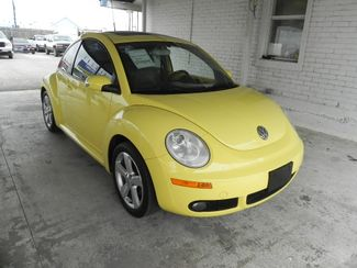 2006 Volkswagen New Beetle in New Braunfels, TX