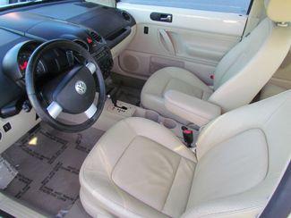2006 Volkswagen New Beetle Sacramento, CA 11