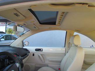 2006 Volkswagen New Beetle Sacramento, CA 13