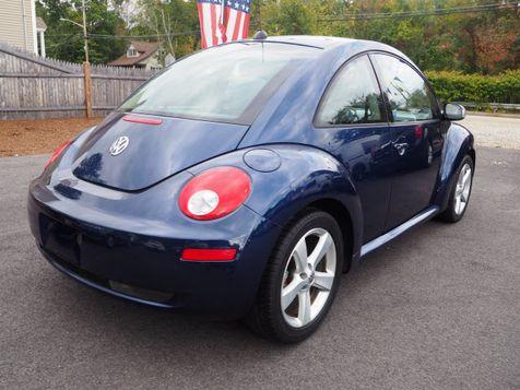 2006 Volkswagen New Beetle 2.5 | Whitman, Massachusetts | Martin's Pre-Owned in Whitman, Massachusetts