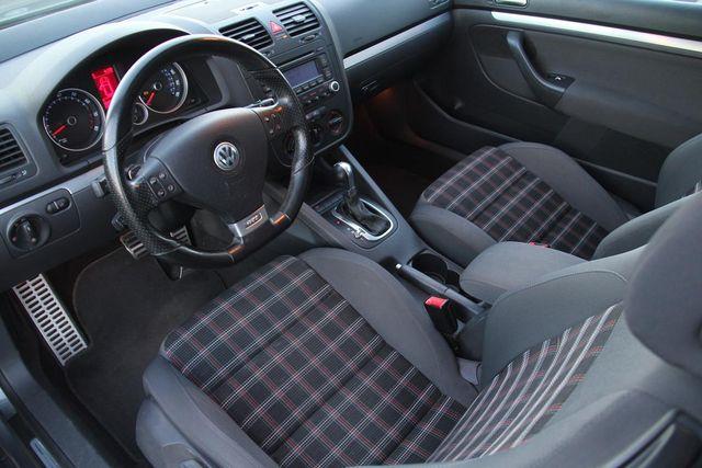 2006 Volkswagen New GTI Santa Clarita, CA 7
