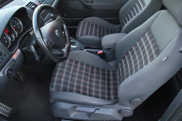 2006 Volkswagen New GTI Santa Clarita, CA 13